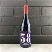 Sale 8911X - Lot 80 - 1x 2017 Dyson Wines Isodora Shiraz Viognier, Fleurieu