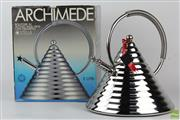 Sale 8581 - Lot 14 - Archimedes Kettle in Box