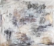 Sale 9042A - Lot 5046 - Cyndi Rogoff - Gold Rush 102 x 122 cm