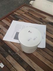 Sale 8676 - Lot 1103 - Tub of Marble Waterproof Solution