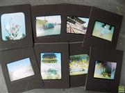 Sale 8578T - Lot 2099 - 8 Photographs