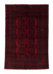 Sale 8790C - Lot 84 - An Afghan Filpa 100% Wool Pile, 232 x 156cm