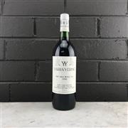 Sale 8933 - Lot 693 - 1x 1990 Yarra Yering Dry Red Wine No.1 Cabernets, Yarra Valley