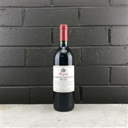 Sale 8987 - Lot 661 - 1x 1997 Penfolds Bin 407 Cabernet Sauvignon, South Australia