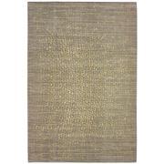 Sale 8860C - Lot 45 - An India Woven Shagreen Style Carpet, in Handspun Wool 160x230cm
