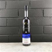 Sale 8950W - Lot 92 - 1x Heartwood The Beagle 3 Cask Strength Tasmanian Vatted Malt Whisky - bottled: May 2015, bottle no. 188/220, 68.3% ABV, 500ml