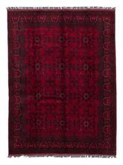 Sale 8790C - Lot 74 - An Afghan Khal Mohammadi 100% Wool Pile, 240 x 170cm