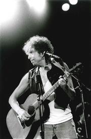 Sale 8765M - Lot 5044 - Bob Dylan