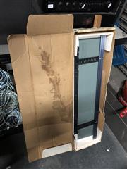 Sale 8819 - Lot 2261 - Cutting Board, Mats & T-Square