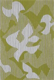 Sale 8980A - Lot 5099 - Una Foster (1912 - 1996) - Birdflight, 1975 40.5 x 27.5 cm (frame: 59 x 46 x 2 cm)
