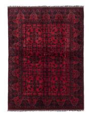 Sale 8790C - Lot 92 - An Afghan Khal Mohammadi 100% Wool Pile, 200 x 150cm