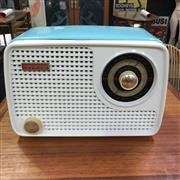 Sale 8643 - Lot 1053 - Titan Radio