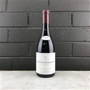 Sale 8987 - Lot 690 - 1x 2010 Domaine Tortochot, Grand Cru, Mazis-Chambertin