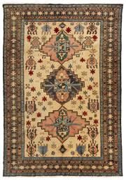 Sale 8780C - Lot 276 - A Persian Ardabil 100% Wool Pile, 290 x 200cm