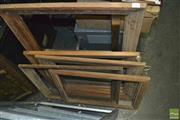 Sale 8425T - Lot 2056 - Collection of Frames