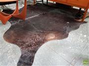 Sale 8493 - Lot 1077 - Large Cow Pelt