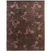 Sale 8912C - Lot 28 - Nepal Garden Design Carpet, 305x400cm, Tibetan Highland Wool