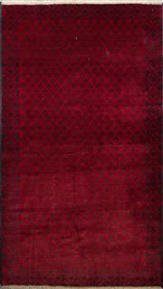 Sale 8353C - Lot 56 - Persian Baluchi 190cm x 100cm