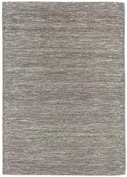 Sale 8651C - Lot 60 - Colorscope Collection; Flatweave Wool and Cotton - Taupe/Cream Rug, Origin: India, Size: 160 x 230cm, RRP: $499