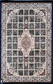 Sale 8787 - Lot 1097 - Brand New Turkish Bahktiari (170 x 120cm)