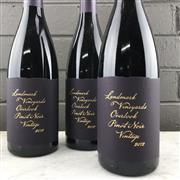 Sale 9089X - Lot 304 - 3x 2012 Landmark Vineyards Overlook Pinot Noir, San Luis Obispo / Sonoma / Monterrey Counties