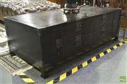Sale 8284 - Lot 1013 - Oriental Coffee Table
