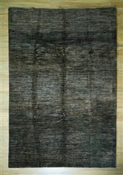 Sale 8672C - Lot 55 - Afghan Chobi 314cm x 213cm