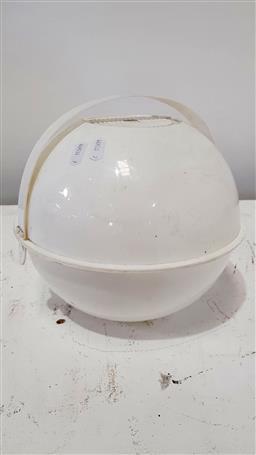 Sale 9157 - Lot 1009 - Retro ice bucket