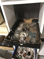 Sale 8789 - Lot 2214 - 11 Geology Samples