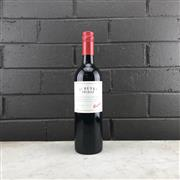 Sale 9905Z - Lot 346 - 1x 2009 Penfolds St Henri Shiraz, South Australia