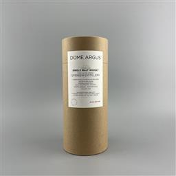 Sale 9250W - Lot 780 - Overeem Distillery Explorer Series - Dome Argus Rare Tasmanian Single Malt Whisky - sherry cask matured whisky with pure Antarctic...