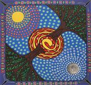 Sale 8642A - Lot 5012 - Bronwyn Bancroft (1958 - ) - Untitled, 2013 49 x 50.5cm