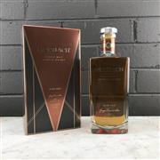 Sale 8950W - Lot 89 - 1x Mortlach Rare Old Single Malt Scotch Whisky- 43.4% ABV, 500ml in box