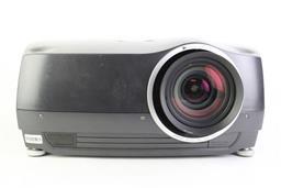 Sale 8840 - Lot 79 - A Projection Design Projector