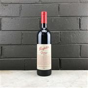 Sale 9905Z - Lot 348 - 1x 2005 Penfolds Bin 95 Grange Shiraz, South Australia