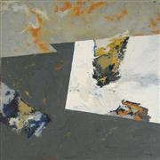 Sale 8865 - Lot 2053 - Shilpa Nikam (1970 - ) - Untitled 2005 76.5 x 76.5cm