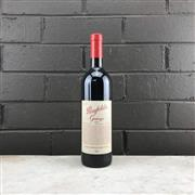 Sale 9905Z - Lot 349 - 1x 2004 Penfolds Bin 95 Grange Shiraz, South Australia