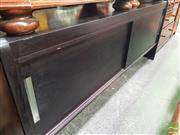 Sale 8455 - Lot 1062 - Modern Sideboard