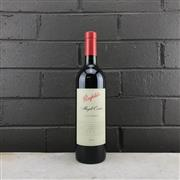 Sale 9905Z - Lot 359 - 1x 2014 Penfolds Magill Estate Shiraz, Adelaide Hills