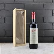 Sale 9905Z - Lot 358 - 1x 2009 Penfolds RWT Shiraz, Barossa Valley - in timber box