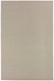 Sale 8651C - Lot 91 - Colorscope Collection; 90% Recycled Paper 10% Cotton - Natural/Light Grey Rug, Origin: India, Size: 200 x 300cm, RRP: $999