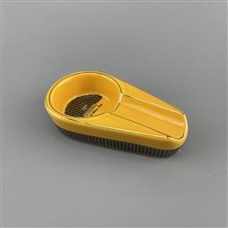 Sale 9250W - Lot 789 - Cohiba Ceramic Ashtray, in box