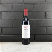 Sale 9905Z - Lot 367 - 1x 2011 Penfolds Bin 28 Kalimna Shiraz, South Australia