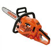 Sale 8288B - Lot 3 - Echo CS-353ES, 34cc Petrol Chainsaw, RRP $449, New In Box