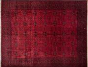 Sale 8290A - Lot 93 - Afghan Khal Mohamadi 300cm x 400cm RRP $3000