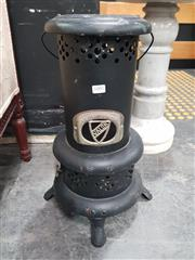 Sale 8863 - Lot 1001 - Valor Junior Kerosene Heater, model No.56