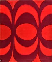 Sale 9022 - Lot 1059 - Pair of Marimekko Textiles, 91 x 111cm each