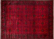 Sale 8290A - Lot 94 - Afghan Khal Mohamadi 350cm x 250cm RRP $2000