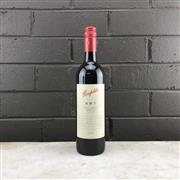 Sale 9905Z - Lot 357 - 1x 2012 Penfolds RWT Shiraz, Barossa Valley