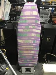 Sale 8949 - Lot 2099 - Ironing Board